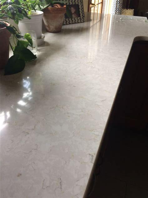 silestone lusso quartz countertop    pretty