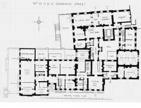 floorplan layout houses of state downing floor plans 10 downing floor plans