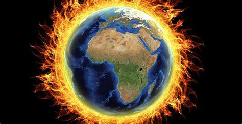 gevolgen van klimaatverandering nemo kennislink