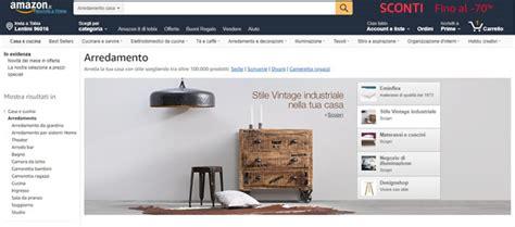 siti arredamento on line i migliori siti di arredamento weareblog it