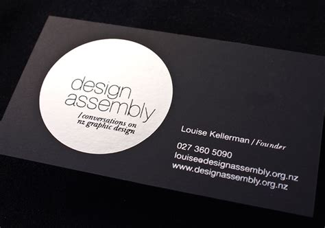 Design Assembly Business Card Business Card Printing Florida Creating A On Microsoft Word Scan Iphone Visiting Youtube Outlook Business-card-with-word-2010 Scanner Muscat