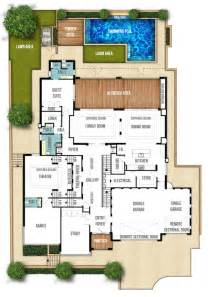 split entry floor plans split level house plans quot the woodland quot by boyd design