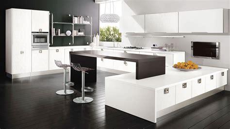 si鑒e design centro cucine lube nilde con classe e semplicità cucine lube roma dfg arredamenti