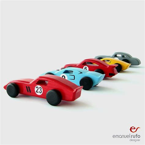 car toy wooden toy classic cars wooden toy for kids boys