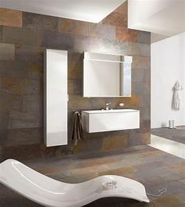 Chaise De Salle De Bain : la colonne de salle de bain nos propositions en 58 photos ~ Teatrodelosmanantiales.com Idées de Décoration