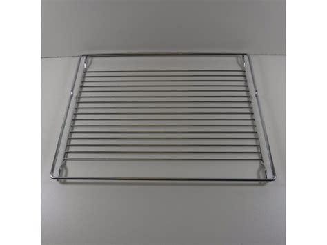 Howden Lamona Cooker / Oven Oven Rack / Shelf