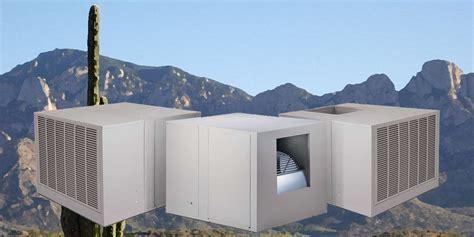 indoor comfort supply indoor comfort supply evaporative sw coolers units