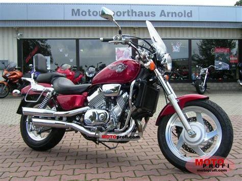 honda vf 750 c 1995 honda vf750c shadow moto zombdrive