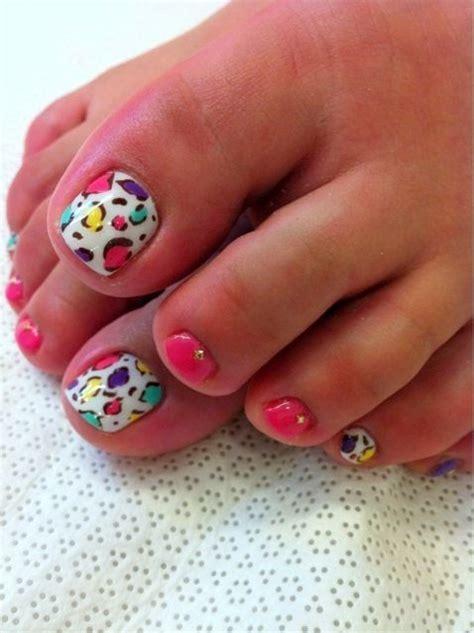 Cuatro imagenes con lindos diseños faciles para uñas de pies paperblog. Decoración de uñas para pies, los mejores diseños de Art Nail Foot en imágenes | Todo imágenes