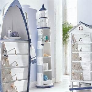 Maritime Deko Bad : 15 best images about badezimmer ideen on pinterest deko decorating ideas and nautical ~ Bigdaddyawards.com Haus und Dekorationen