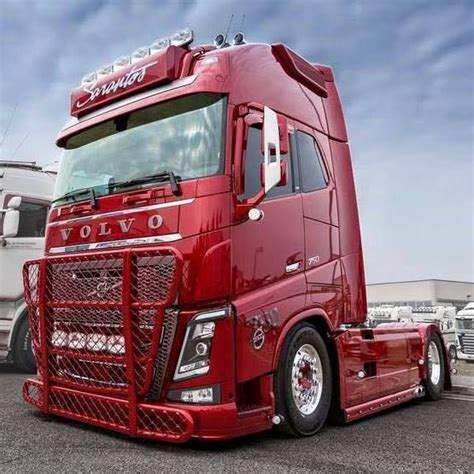 volvo trucks facebook 1000 images about volvotrucksmoments on pinterest tow