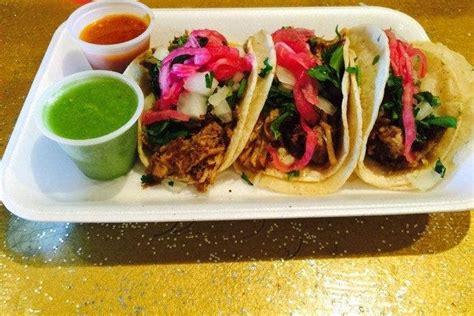 phoenix mexican food restaurants  restaurant reviews