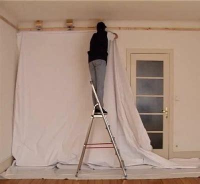 faux plafond platre salon pdf devis entrepreneur 224 indre et loire soci 233 t 233 fimls