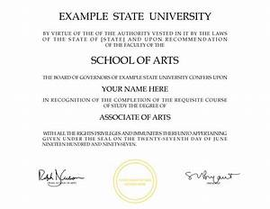 fake diplomas college university replicas With fake university degrees templates