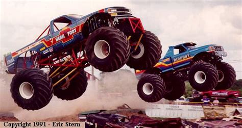 monster truck show winnipeg national human rights museum winnipeg skyscraperpage forum