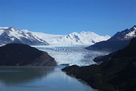 glacier gray file grey glacier 5501067365 jpg wikimedia commons