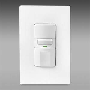 Sensor Switches And Dimmers Wire