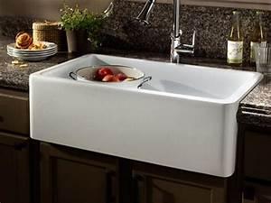 kitchen and bath blab modern supplys kitchen bath With best place to buy farmhouse sink