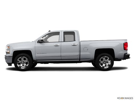 Dan Wise Chevrolet  New And Preowned Vehicles In La Grange