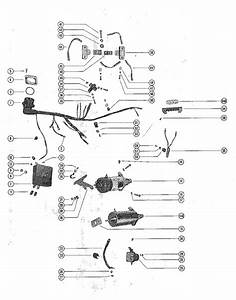 Mercury 80 Hp Outboard Wiring Diagram