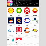 Logo Quiz 2 On Facebook Answers Gas And Oil | 720 x 1030 jpeg 149kB