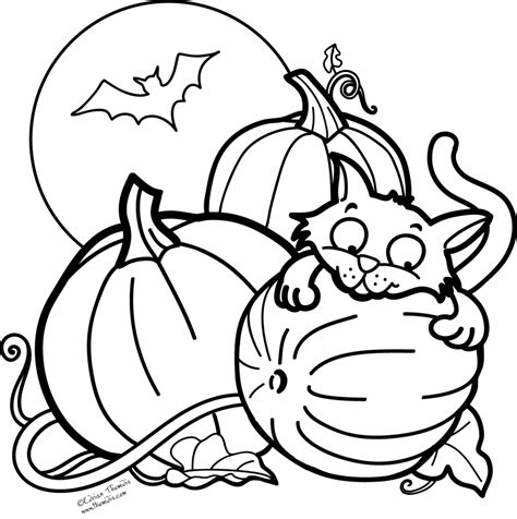 preschool pumpkin coloring pages get this free school coloring pages 2srxq 106