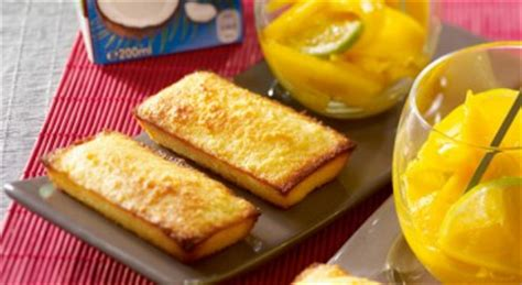 desserts nouvel an chinois recette facile et cuisine