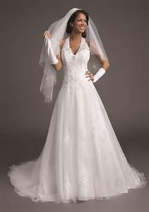 Robe Mariée 2016 : collection bella 2016 robe de mari e rhapsodie ~ Farleysfitness.com Idées de Décoration