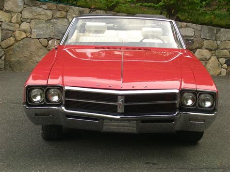 1969 Buick Skylark  User Reviews Cargurus