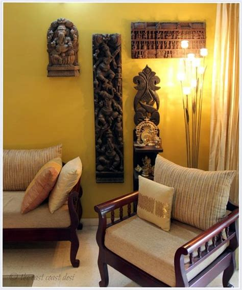 Houzify Home Design Ideas by 40 Ethnic Decoration Ideas To Stay Traditional Bored