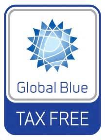 Как узнать сумму налоговых отчислений через интернет