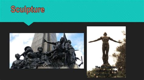 contemporary philippine arts   regions