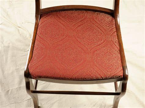 asbestos  furniture padding furniture designs