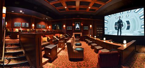 Cinetopia Living Room Theater Vancouver by Cinetopia Vinotopia At Forest Park Room