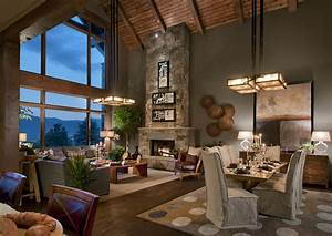 Haus Kaufen Alaska : welches haus w rdet ihr kaufen wenn die kohle da w re lifestyle ~ Eleganceandgraceweddings.com Haus und Dekorationen