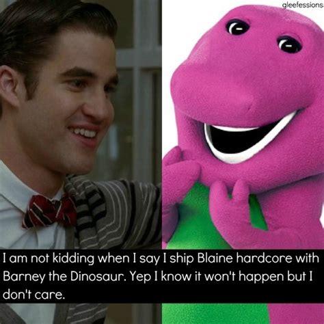 Barney The Dinosaur Meme - cookie monster meme