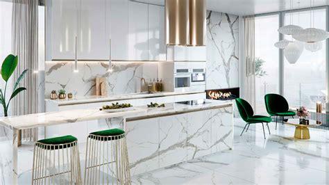 Sementara untuk memunculkan kesan lebih modern, penerapan salah satu tren desain yang sedang hype saat ini, yakni seni grafis, juga dipertimbangkan. Trend Desain Grafis 2021 - HOME DZINE Home Decor   3 Interior Design Trends for 2021   bab5713