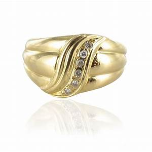 bague or diamants occasion bijoux occasion With bijoux bague