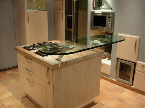 credence en miroir pour cuisine credence en miroir pour cuisine 14 de cuisine en verre 19mm tremp233 fixationr233alis233e sur