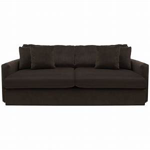 sofa finance poor credit sofa menzilperdenet With sectional sofas financing