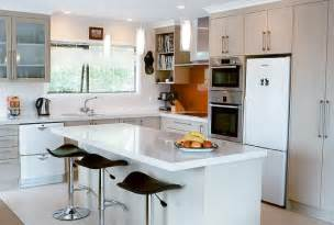 best kitchen renovation ideas find the best flat pack kitchens nz today flat pack