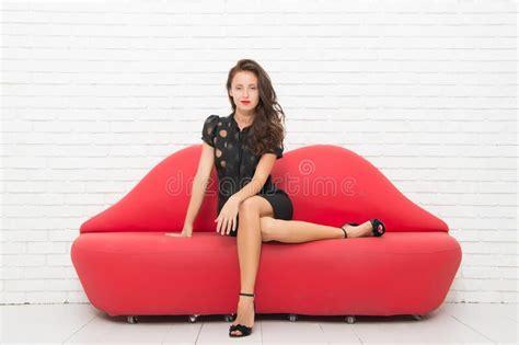 Slim Confident Fashion Lady Girl Wear Formal Jacket
