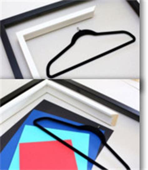 encadrement de photos sur mesure pas cher encadrer des photos cadre sur mesure pas cher
