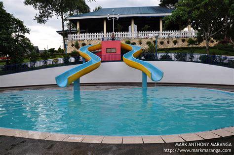 rr family spring resort bukidnon philippines  guide