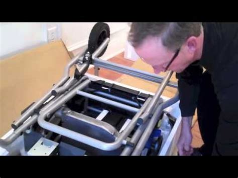 kobalt table saw review kobalt table saw assembly video youtube