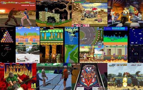 Ninja Gaiden Arcade Game Over