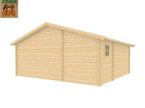 achat chalet en kit nivrem achat terrasse bois en kit diverses id 233 es de conception de patio en bois pour