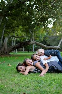 Geschwister Fotoshooting Ideen : familienfoto kreativ fotos schie en familie foto geschwister fotos und fotos ~ Eleganceandgraceweddings.com Haus und Dekorationen