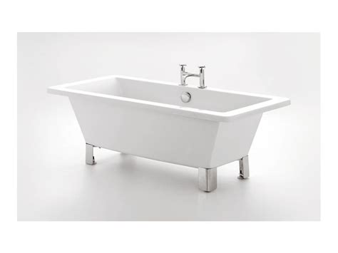 freistehende badewanne 160 freistehende badewanne brighton 160 aus acryl wei 223