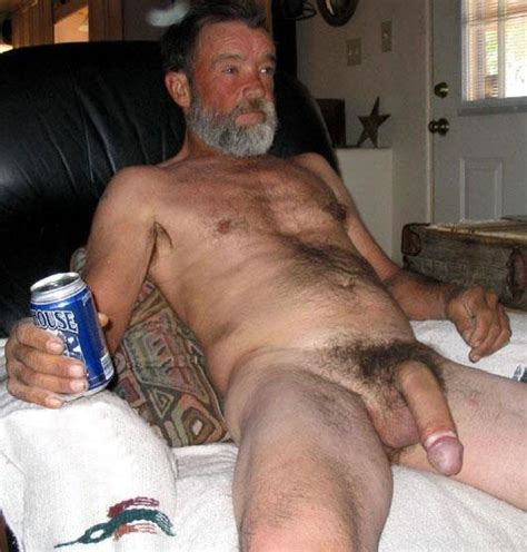 Hung Mature Daddies Tumblr
